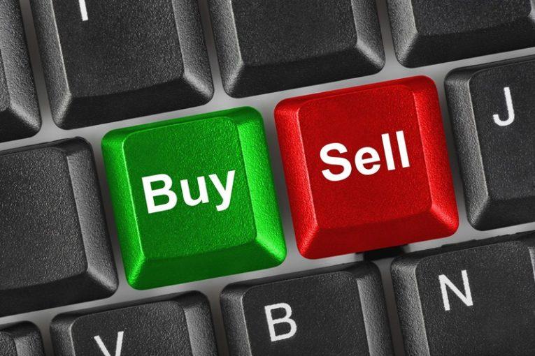 Wetsvoorstel implementatie richtlijn elektronische handel ter consultatie